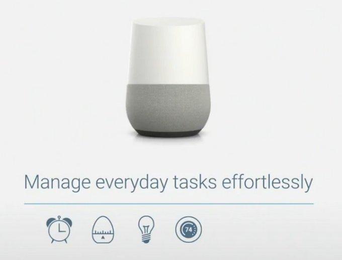 google-home-tasks
