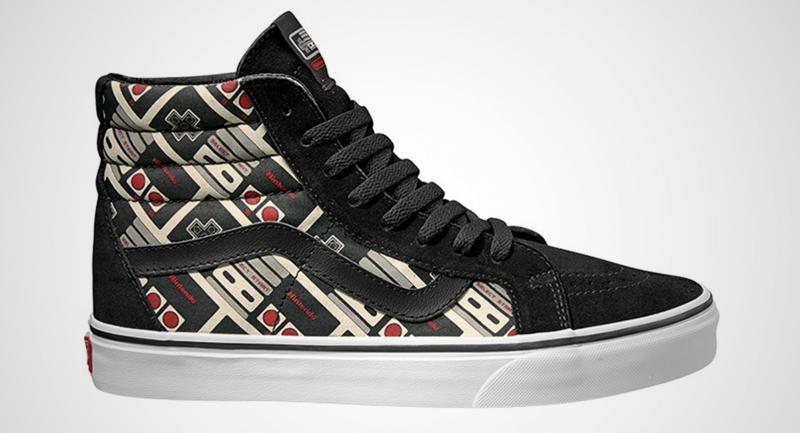 nintendo-vans-sneakers-01