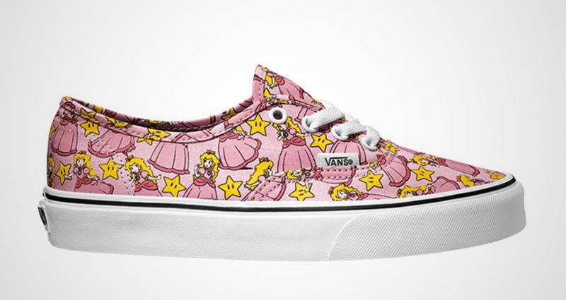 nintendo-vans-sneakers-04