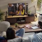 Netflix introduce nueva interfaz con vistas previas del contenido