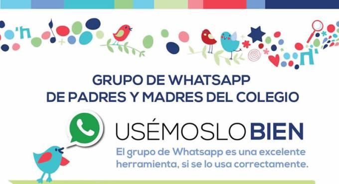 whatsapp-ch