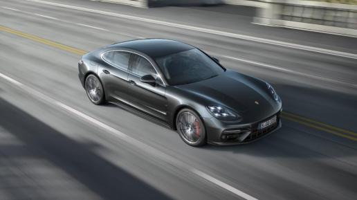 Porsche-Panamera-2017-2