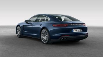 Porsche-Panamera-2017-5