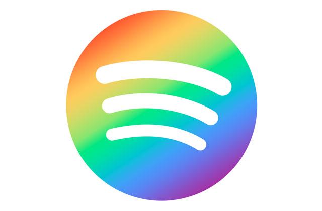Spotify introduce #PressPlayForPride, una nueva categoría de música para la comunidad LBGTQ