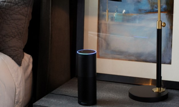 Amazon y Google consideran introducir llamadas telefónicas a través de Echo y Home