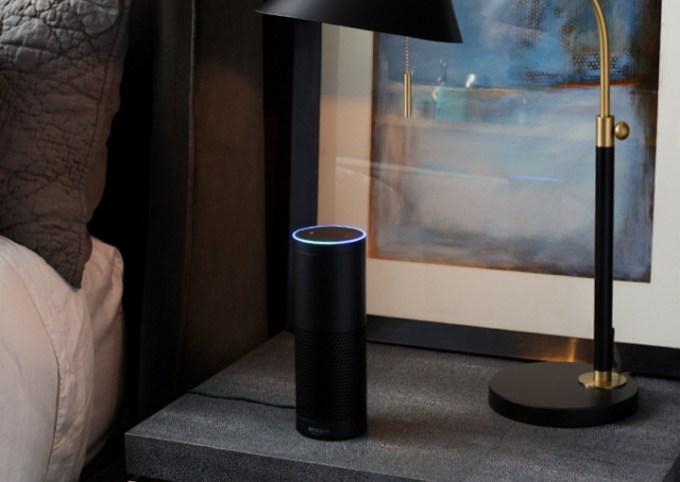 Amazon Echo - Streaming de Música - Amazon Alexa