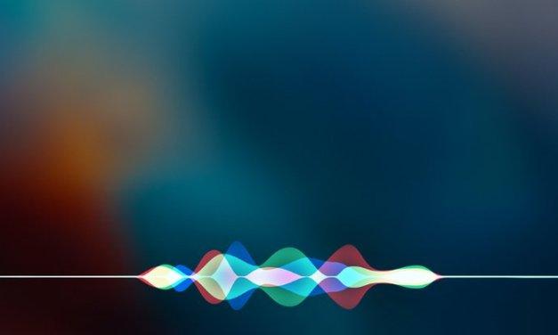 Estudio indica que los asistentes por voz de los smartphones son (relativamente) fácil de hackear