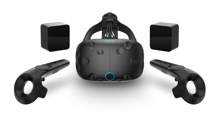htc-vive-vr-business-edition