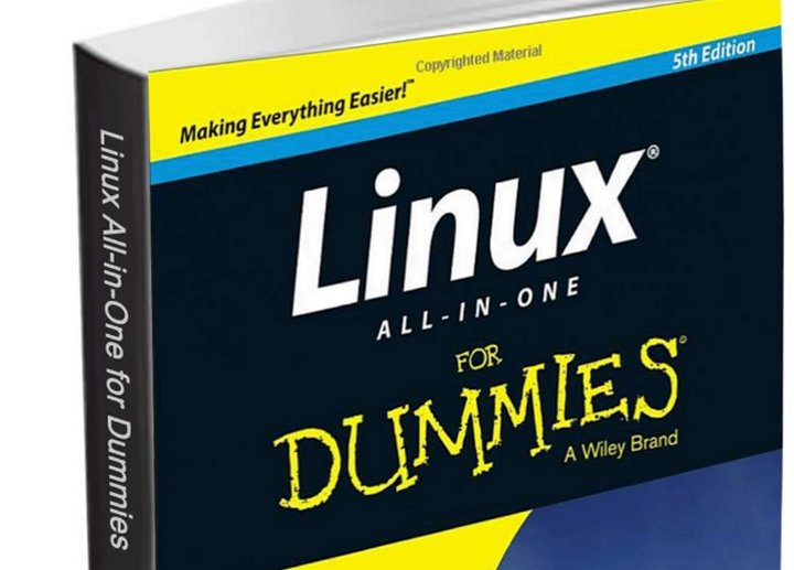 linux-all-in-one-cover