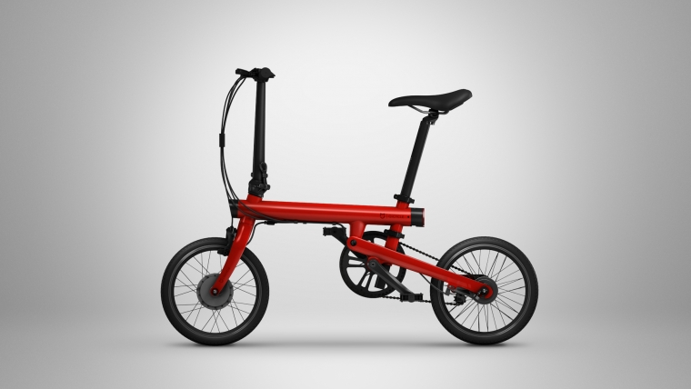 my-qicycle-xiaomi-electric-bike