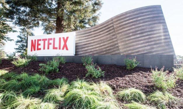 Netflix lanza el botón Omitir Intro, para saltar los créditos iniciales del contenido