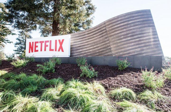 Netflix pronto permitiría descargas de películas y series de TV para ver fuera de línea