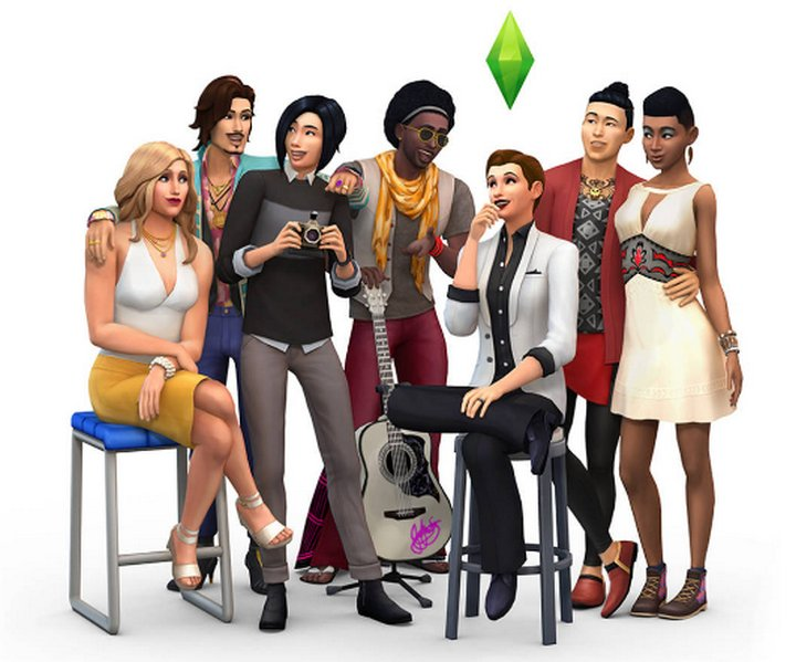 the-sims-4-no-restrictions-electronic-arts