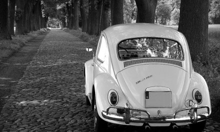 Volkswagen piensa tener listos más de 30 modelos de vehículos eléctricos para el 2025