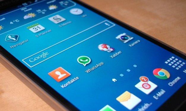 Cómo evitar que Whatsapp comparta tu información con Facebook