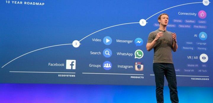 Grupos de Facebook, Conceptos Básicos, Cómo Crearlos y Diferencias con las Páginas. 6