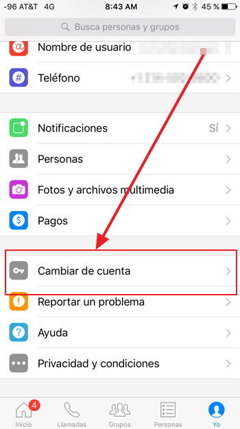 facebook-messenger-agregar-cuenta-configuracion-1