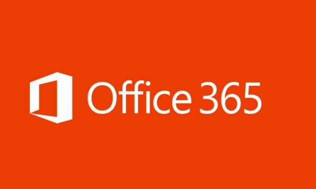Facebook llega a un acuerdo con Microsoft para que sus 13.000 empleados utilicen Office 365