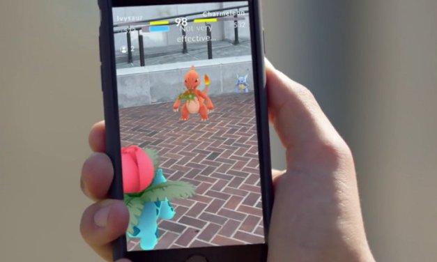 Niatic adelanta nueva característica para Pokémon Go que quizás vuelva a despertar el interés de los entrenadores