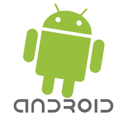 ¿Te regalaron un Android? Aplicaciones para Android a tener en cuenta