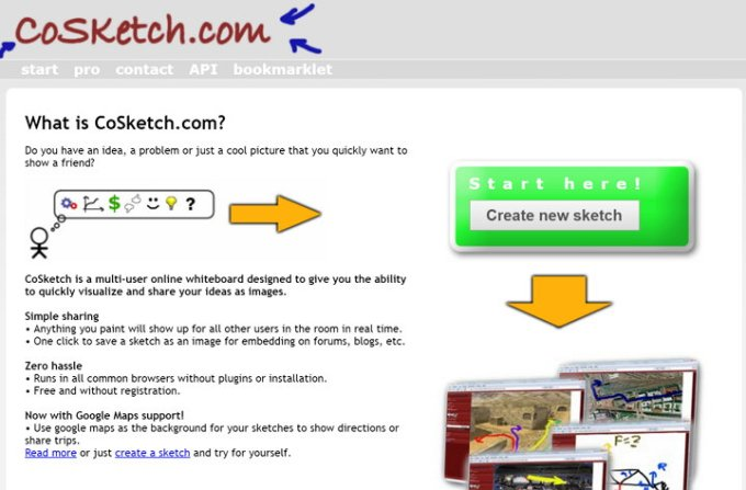 cosketch-com