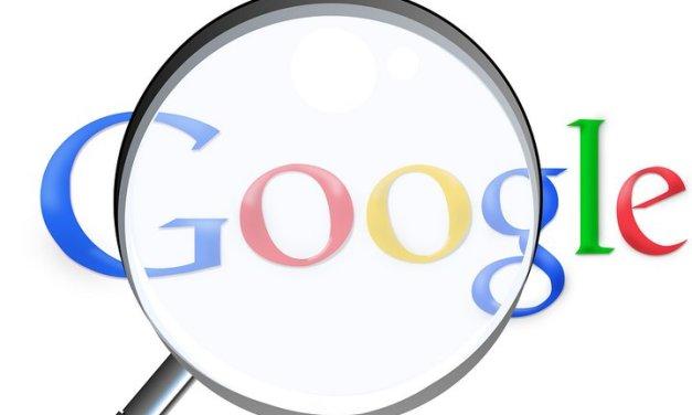 El evento de Google #MadebyGoogle lo puedes ver en directo aquí!