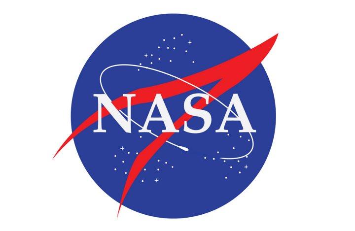 NASA anuncia PubSpace, portal web público para acceder a las investigaciones patrocinadas por esa agencia