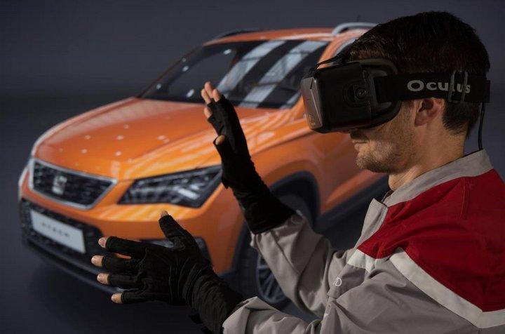 seat-realidad-virtual-oculus