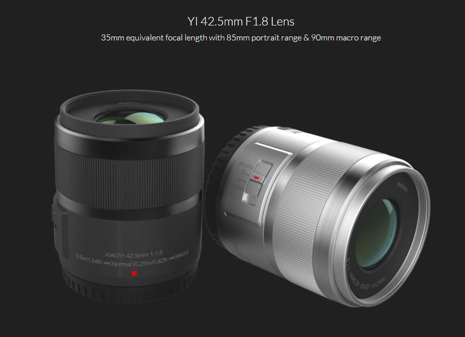xiaomi-yim1-2