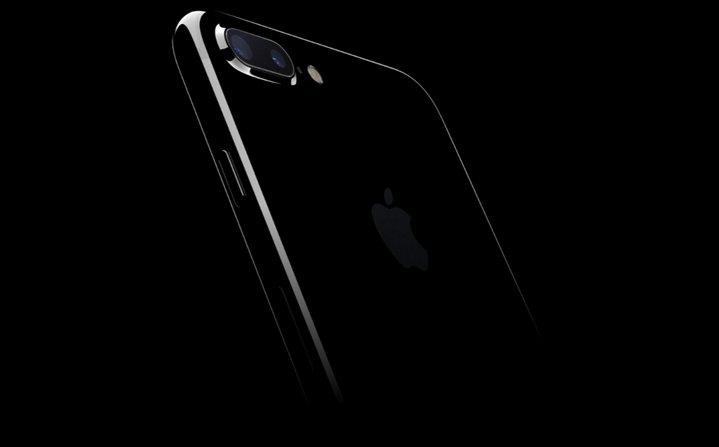 iPhone 7 y Iphone7 Plus – Especificaciones y Vídeo