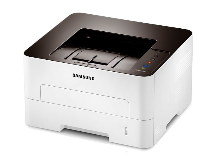samsung-printer