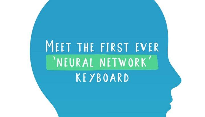 Swiftkey Android ahora utiliza redes neuronales para entender mejor y ofrecer mejores sugerencias