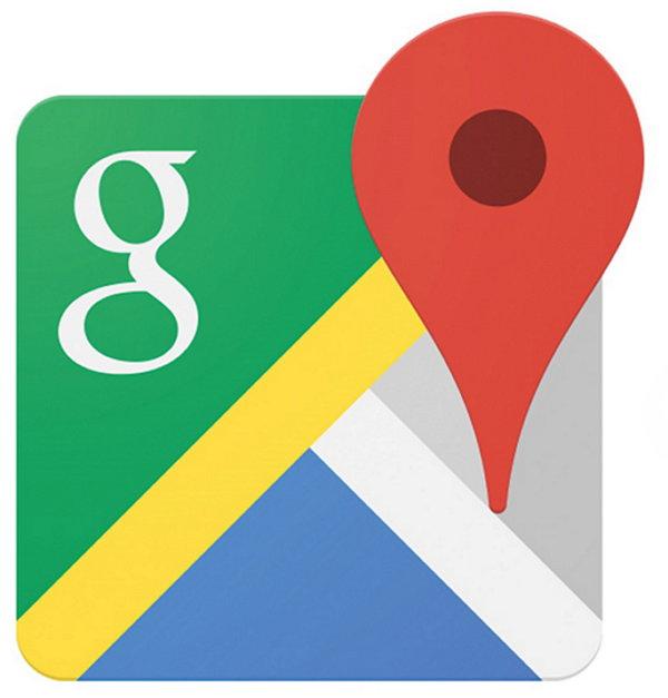 Google Maps Android ahora muestra los eventos del Calendario de Google