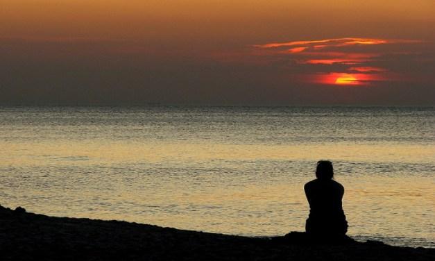 Mindfulness para regular emociones, curso gratis en línea