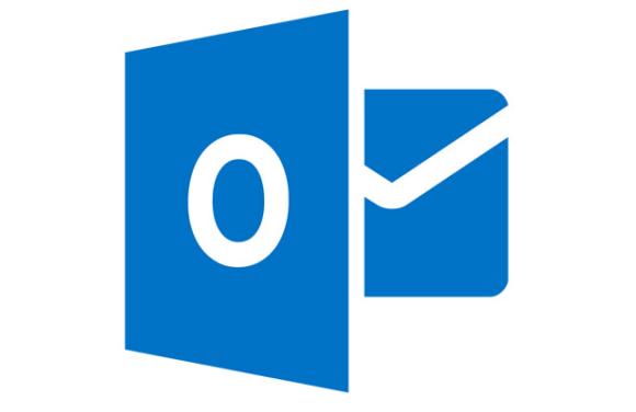 Microsoft Outlook ya disponible para dispositivos Amazon FireOS