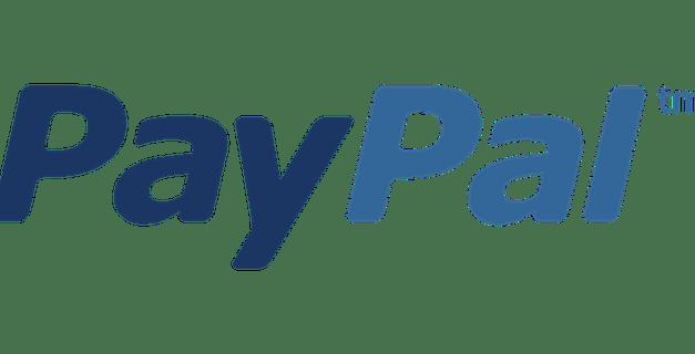 Facebook Messenger pronto aceptará pagos y notificaciones de Paypal