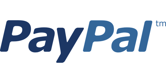 Paypal lanza un bot de Slack para transferencias de dinero entre usuarios de su servicio