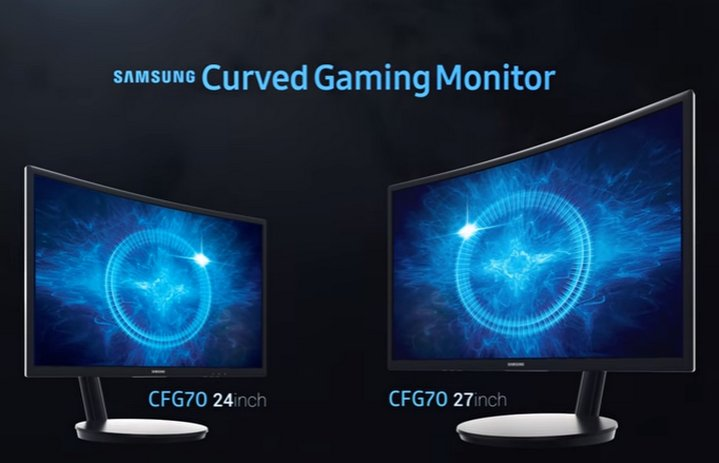 samsung-curved-gaming-monitor