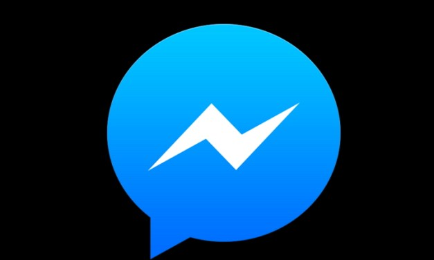 Facebook Messenger introduce Reacciones y Menciones en los chat grupales