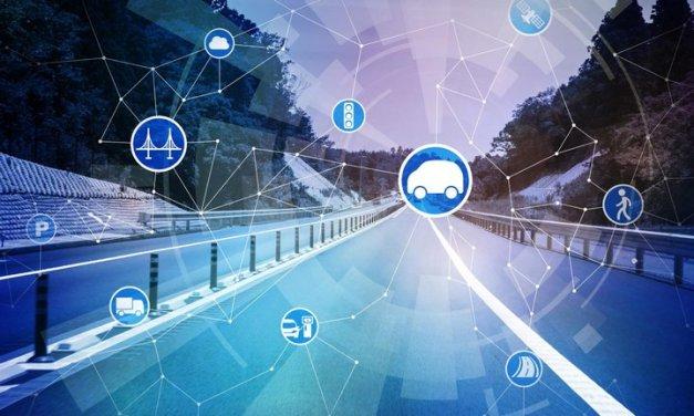 Renault llega a un acuerdo con Chronocam para desarrollar tecnología de visión artificial para sus vehículos