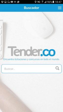 Tender.co