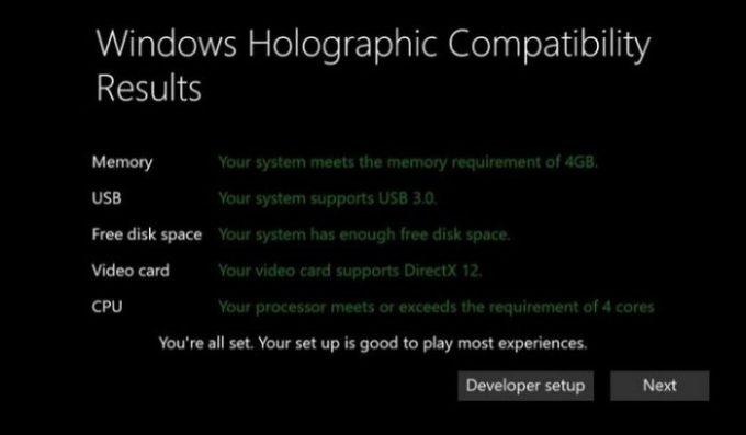 windows-holographics-compatibility