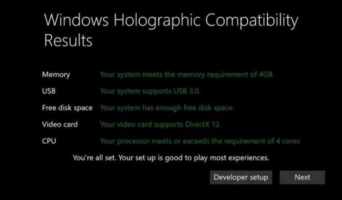 windows-holographics-compatibility