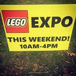 Imágenes y Vídeos de la #LEGO Fan Convention de Dallas