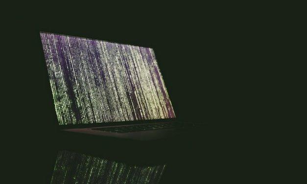 Vulnerabilidades de iPhone y Mac en documentos de la CIA reveladas por Wikileaks son viejas y ya fueron arregladas