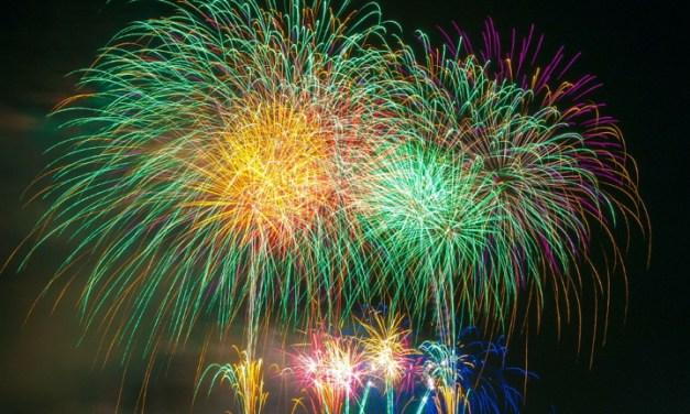 8 Aplicaciones para cumplir tus diferentes resoluciones en el 2017