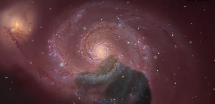 Introducció a la Astronomía - Universidad de Murcia