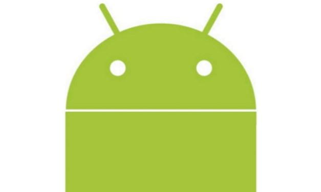 Ya comenzaron a trabajar en Lineage OS (ex CyanogenMod), publican el Gerrit