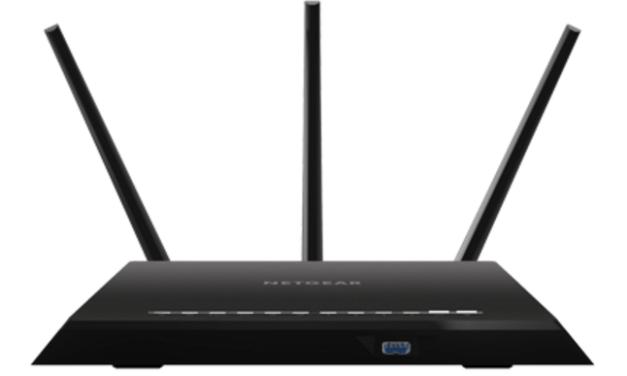 Netgear lanza firmware beta para solucionar falla critica en algunos de sus routers