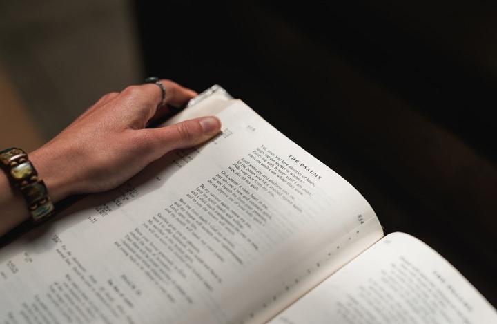 5 estrategias para mejorar la memoria y recordar lo que leen